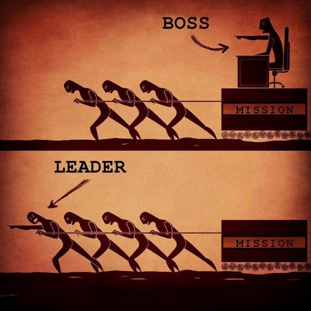 boss-vs-leader-1.jpg