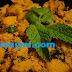 மீல் மேக்கர் கோலா செய்முறை / Meal Maker Cola Recipe !