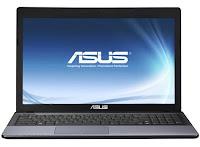 Asus X55VD-SX012D