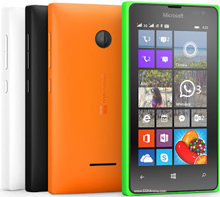 nokia-lumia-425-free-download