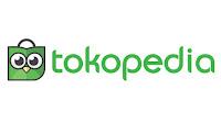 https://www.tokopedia.com/umpanmasteressen