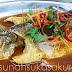Tempat Makan Best di Skudai - Restoran Ateh Corner