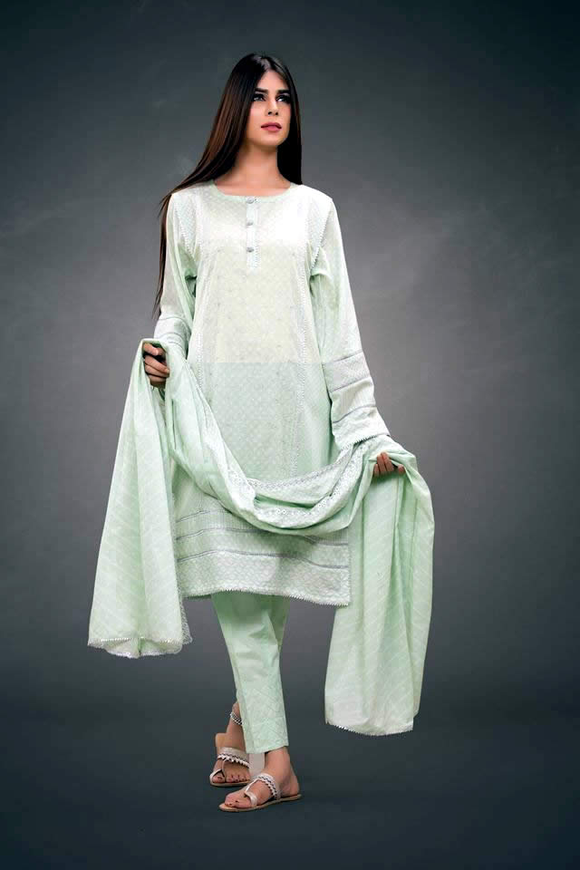 Summer Collection Women Dresses Women's Fashion Women's Trends Pakistan Fashion Pakistani Dresses Summer Dresses Collection Summer fashion Kayseria Mid Summer Women Unstiched Fashion Dresses Collection 2016