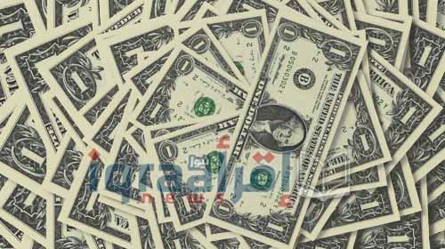 سعر الدولار اليوم السبت 28-5-2016 فى السوق السوداء والبنوك | اسعار العملات العربية والاجنبية فى مصر اليوم