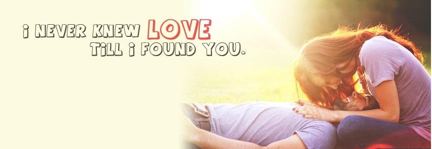 Ảnh bìa facebook đẹp về tình yêu, ảnh bìa đẹp facebook về tình yêu