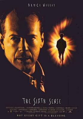 Film Misteri Terbaik