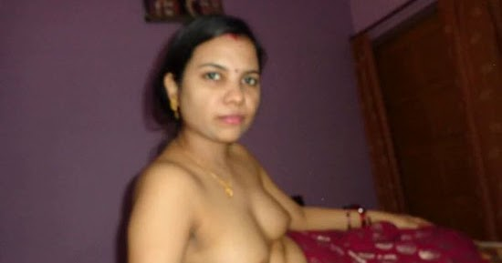 Bur Ki Chudai Newly Married Kolkata Boudi Blouse Remove -7906