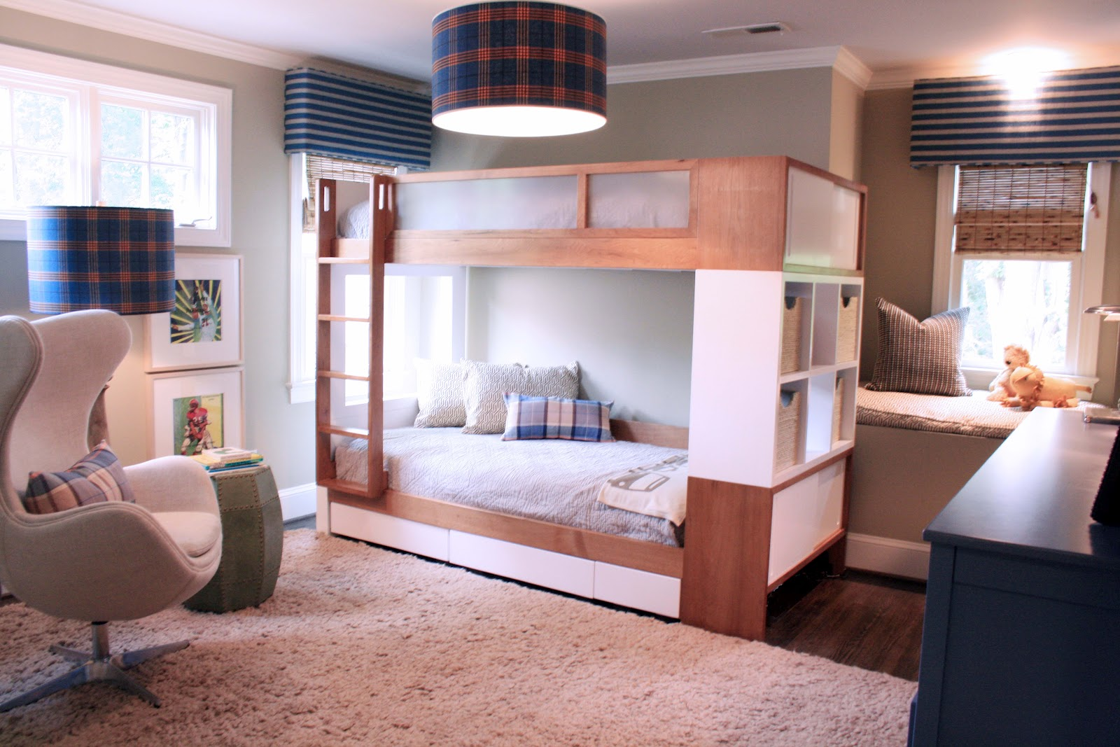 Super Cool Rooms for Boys  Lucy  Co