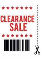 nourished life clearance sale offer
