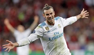 Transfer-Talk-Bale-Chiesa-and-Perotti