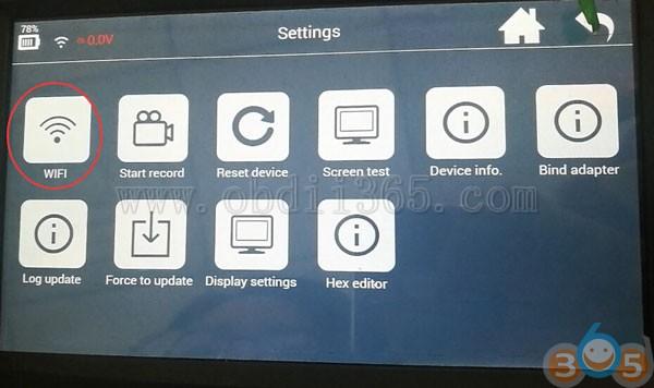 lonsdor-k518ise-wifi-setting-2