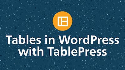 table-press-jpg.