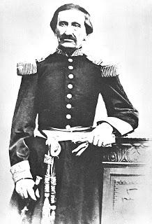 Antonio Gutierréz de la Fuente