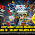The Lego Movie 4D, A New Adventure Di Legoland Malaysia