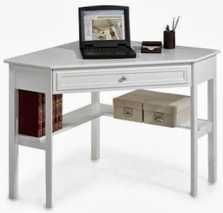 How To Buy White Computer Desk Online White Computer Desk