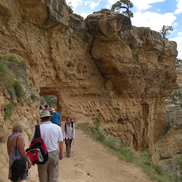 First-Tunnel-on-the-Bright-Angel-Trail