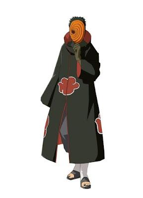 Tobi-Akatsuki-personagens-naruto-shippuden
