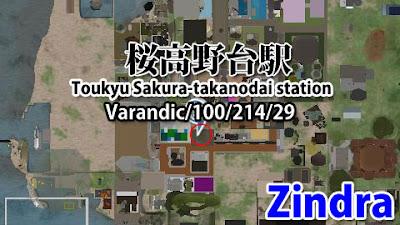http://maps.secondlife.com/secondlife/Varandic/100/214/29