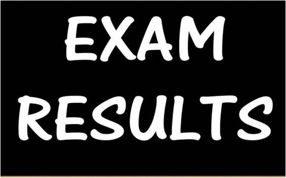 اخر الأخبار عن جدول إمتحانات الثانوية العامه 2018