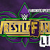 WrestleFania LIVE - April 9th at 4pm