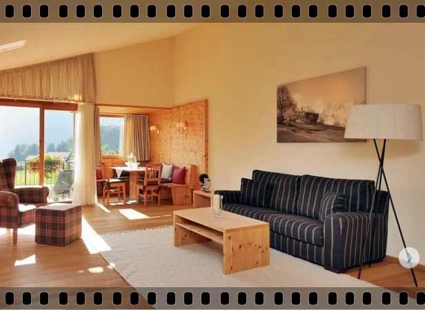 KITZBUHEL Hotel Bichlhof Wellness oferte vacante austria