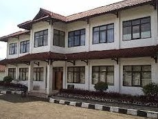 Info Pendaftaran Mahasiswa Baru ( POLTEKSMI ) 2019-2020 Politeknik Sukabumi