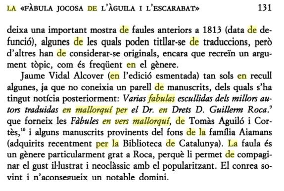 Tomás Aguiló Cortés