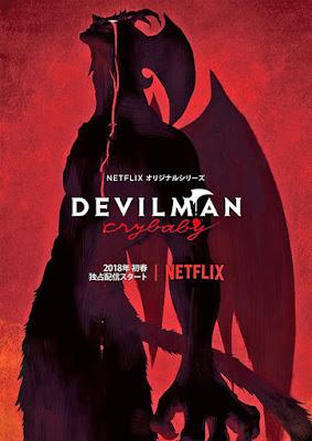 devilman-crybaby-netflix