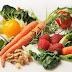 Dieta cruda para bajar de peso