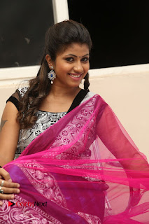 Geethanjali Pictures at Kobbari Matta Teaser Launch    ~ Bollywood and South Indian Cinema Actress Exclusive Picture Galleries