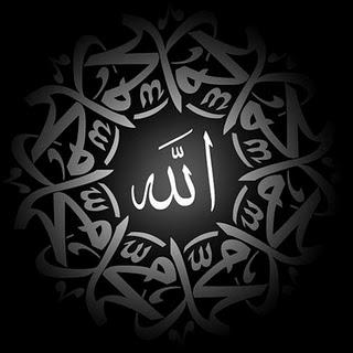 Memurnikan Agama Allah dengan Tauhid dan Jihad!