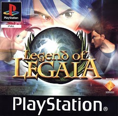Download Iso Game Legend of Legaia Emulator Ps1