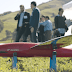 Welcome to Silicon Valley: Drone Startup Burns Through $118 Million, Shuts Down