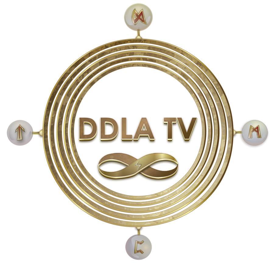 noviembre 2017 ~ DDLA