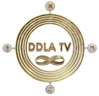 Editorial DDLA 7x02 - El pueblo judío