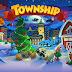 تحميل لعبة مزرعة تاون Township v4.4.1 مهكرة كاملة للاندرويد (اخر اصدار)