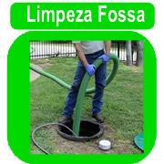 Limpeza de Fossa em Curitiba