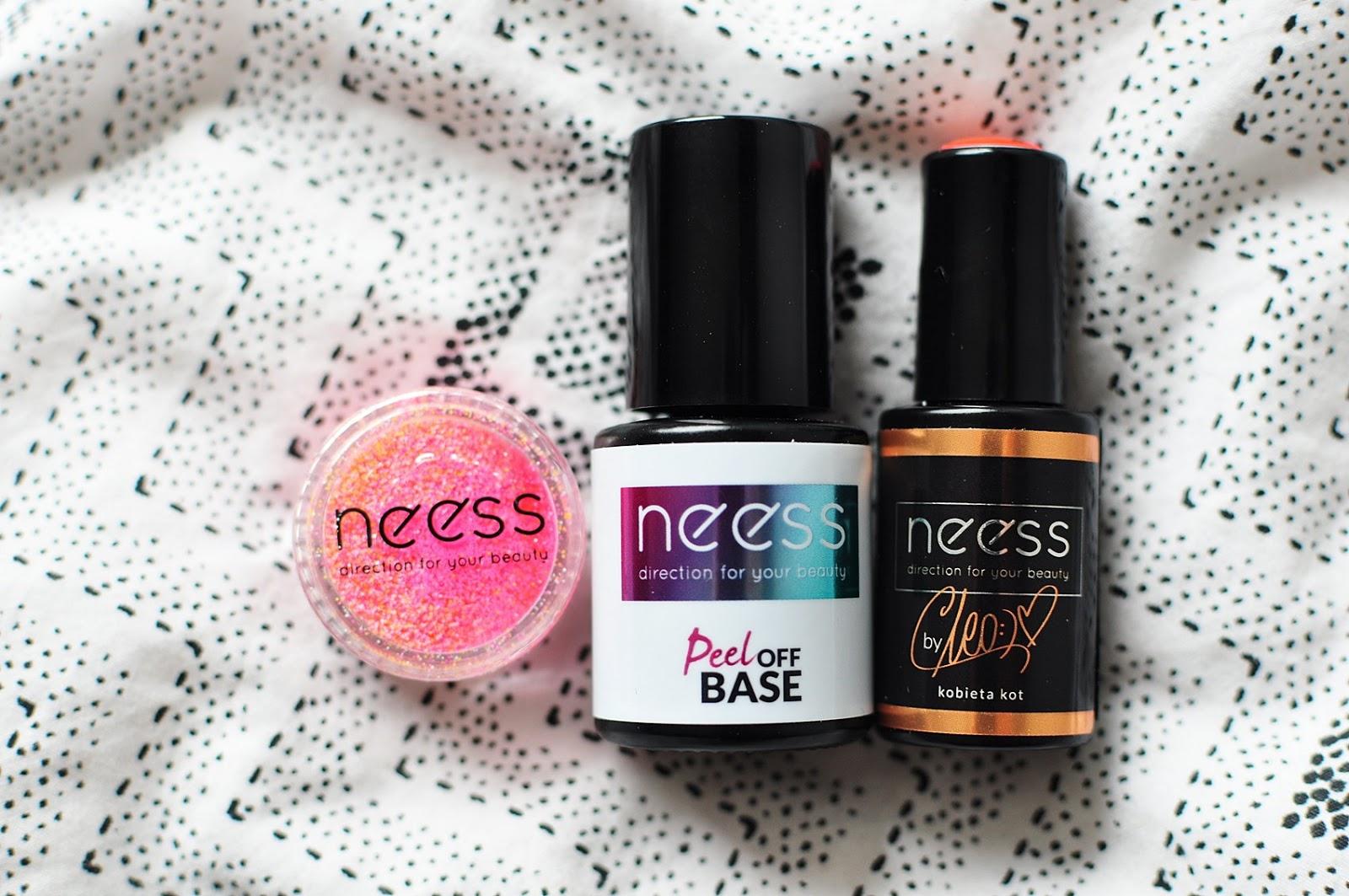 neess