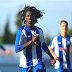 UEFA YOUTH LEAGUE: ROMÁRIO BARÓ ABRIU O CAMINHO PARA A PRIMEIRA FINAL DO PORTO
