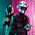 Daft Punk - Discografía [12 CDs][320Kbps][Torrent][2017]