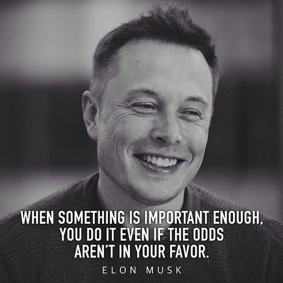 elon-musk-quotes-encouragement-quotes