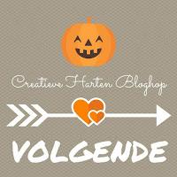 http://dianascardscatsandmore.blogspot.com/2016/10/stampin-up-bloghop-creatieve-harten.html