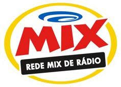 Rádio Mix FM 103,1 de Laguna SC