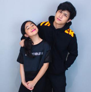 Feature: Filipinos Dancing Through Modern Times | Ang Aninag Online