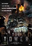 Tháp Lửa - The Tower