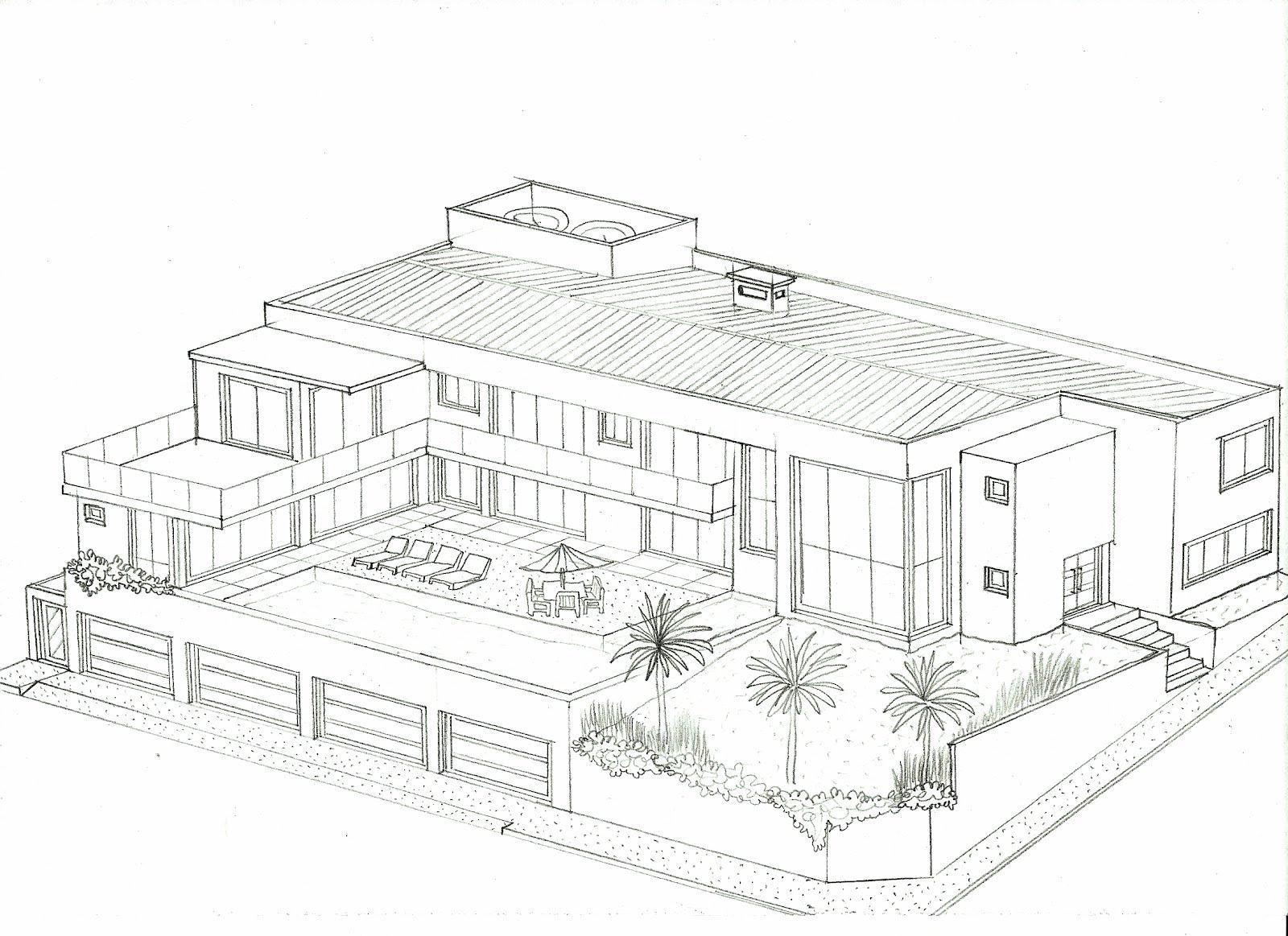 Desenhar Planta Baixa Vagner M 252 Ller Schellin Praticamente Uma Mans 227 O