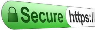 Akhirnya Ketersedian HTTPS Blogspot Berakhir