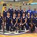 #Dia6 – Joguinhos: Basquete masculino de Jundiaí garante primeiro lugar do grupo novamente