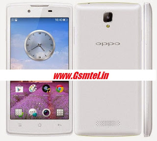 Oppo r1011 sd card firmware