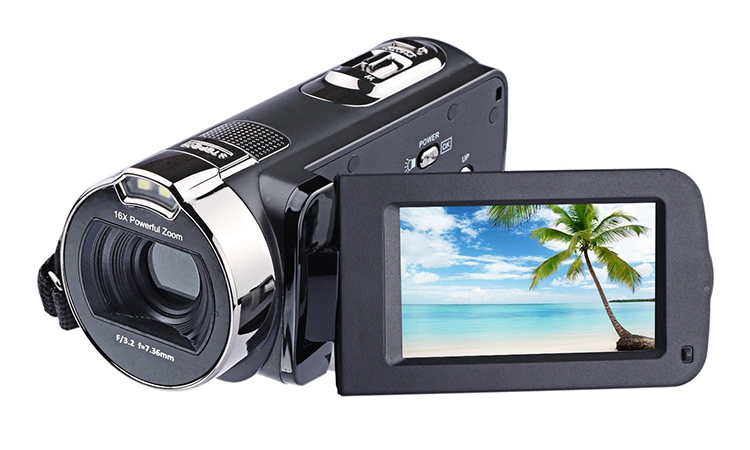 camara-filmadora-profesional
